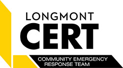 LongmontCERT_2c109black_250