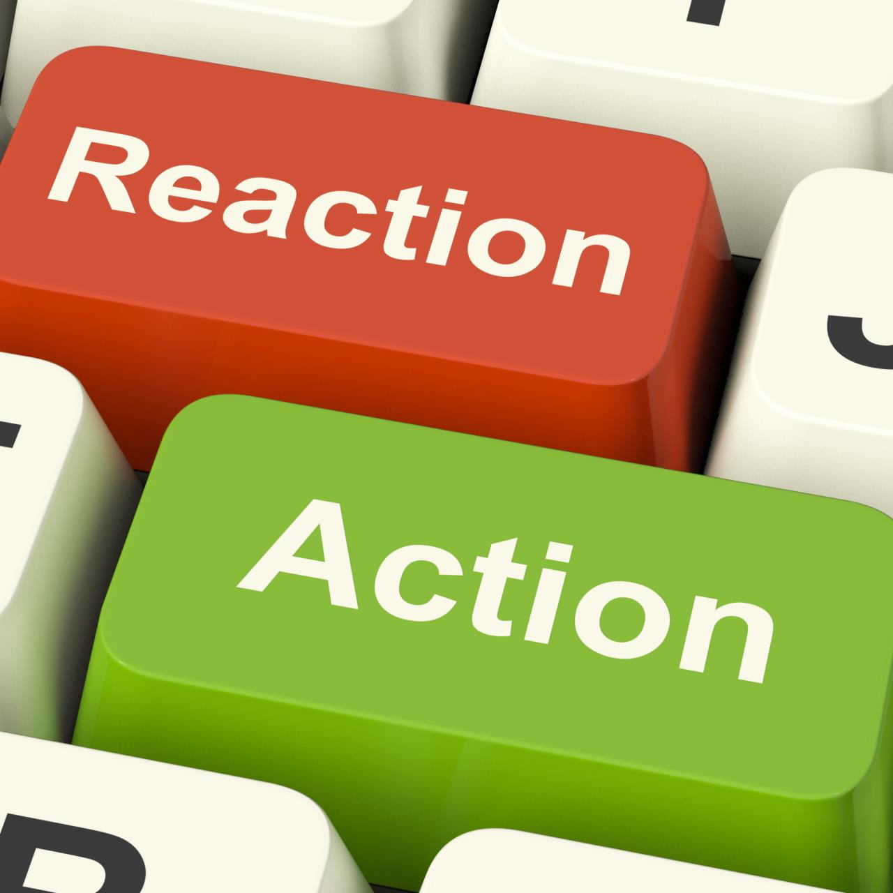 action-reaction-computer-keys-showing-control-feedback-and-response_f1U3uMw_