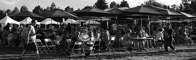 rotr_bw_seating