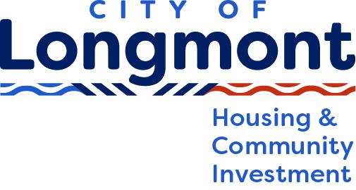Housing & Community Investment