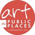 Art In Public Places, Longmont, Colorado