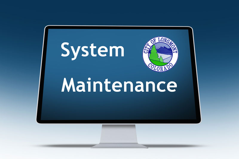 PC-system-maintenancy