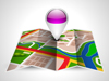 thumb-colorful-map-with-dot