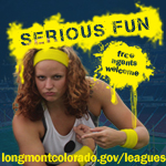 free agents welcome in longmont sports leagues thumbnail image