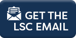 Sign Up for the LSC Email Newsletter Button
