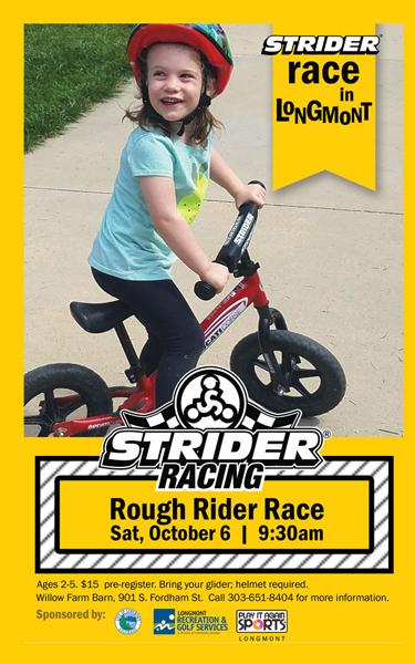 strider-glider_250x