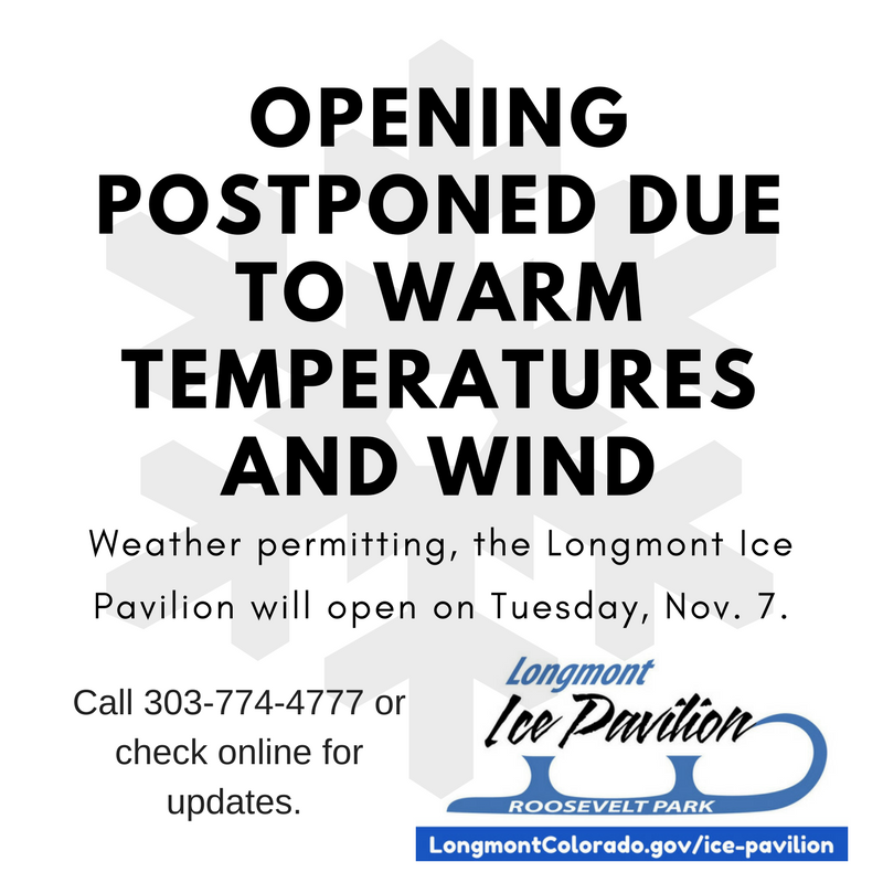 Ice-Pavilion-Opening-Postponed