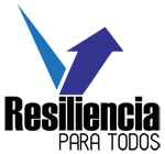 Resiliencia Para Todos | Resiliency For All