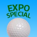 Longmont Golf Sale Expo Special Thumbnail