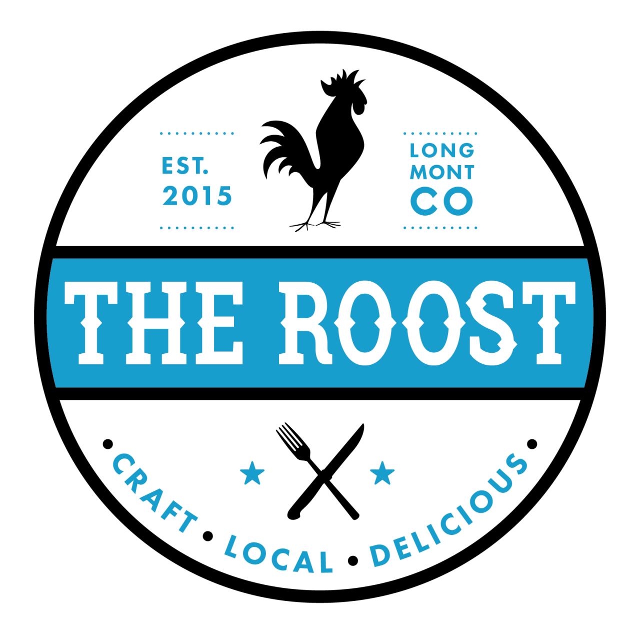 The Roost sponsors the Library's Summer Reading Program.