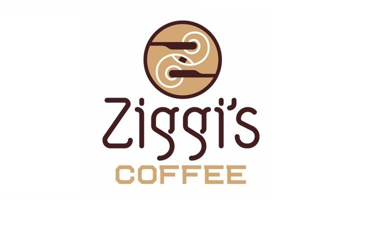 Ziggi's sponsors the Library's Summer Reading Program.