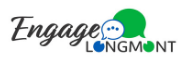 Engage Longmont is our new online engagement platform! The City of Longmont encourages and welcomes its residents to be involved in all aspects of city government. Getting involved begins with a click.