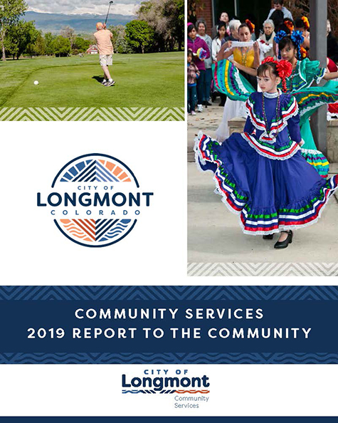 Click to download and view our 2018 Longmont Community Services Annual Report