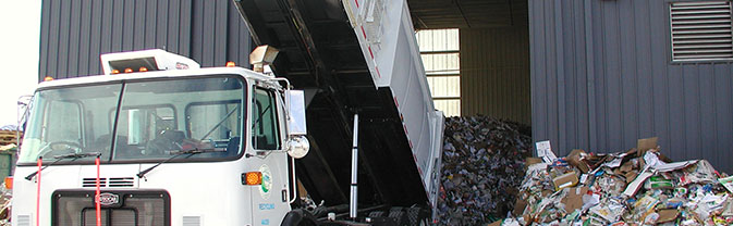 trash_recycling_banner1