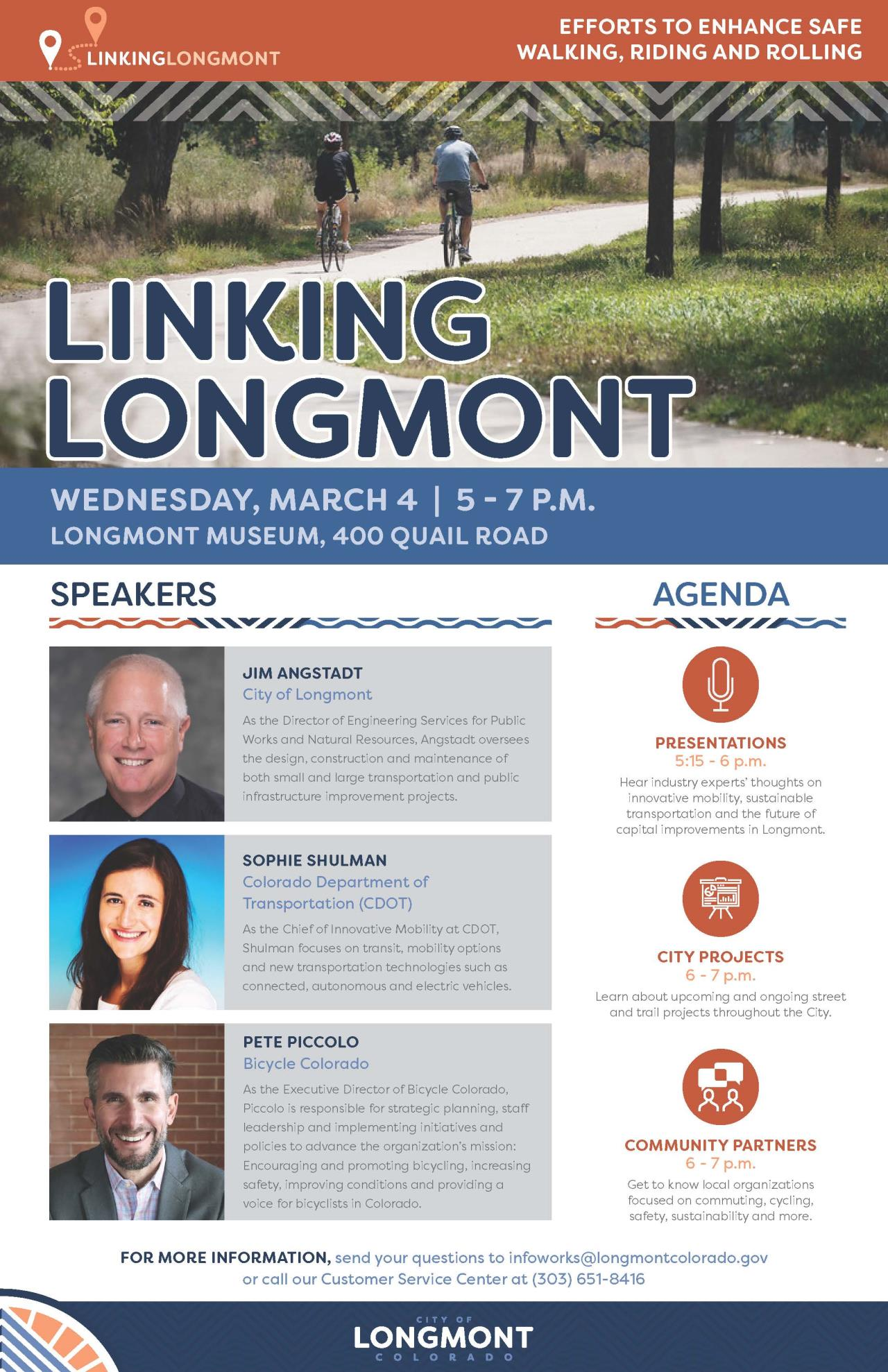 Linking Longmont 2020_final flyer