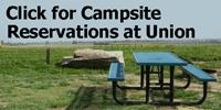 union_camp_reserv