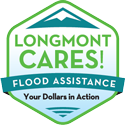 Flood Recovery Housing Assistance Programs