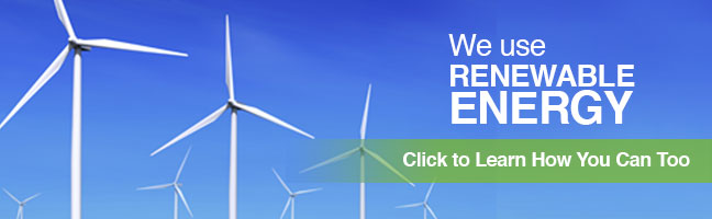 renewable_home_banner