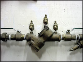 backflow_dca-4