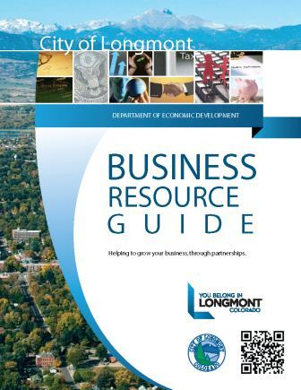 business resource guide cover 2012