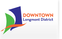 Downtown Longmont Certified as Creative District