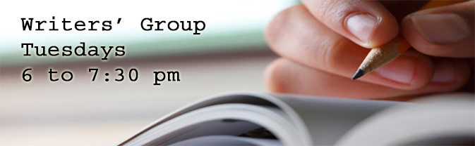 Writers-Group-Banner
