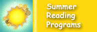 See more about the library's Summer Reading Program