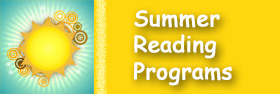 Visit our Summer Reading Program page