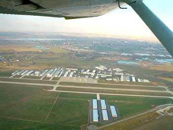 longmont_airport_cropped
