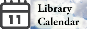 Visit the Library's main calendar