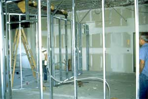 Inspections city of longmont colorado note separate framing insulation electrical and plumbing inspections may be necessary if the interior walls andor ceiling are covered and the structural publicscrutiny Choice Image