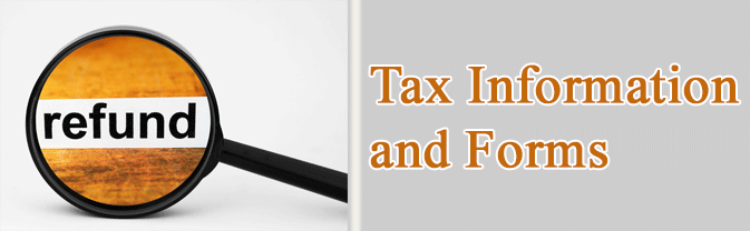 Tax Information And Forms City Of Longmont Colorado