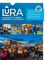 LURA_2014-Annual-Report-cover