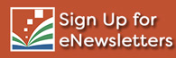 Click here to sign up for the Library's eNewsletter!