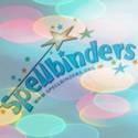 The library has a chapter of the Spellbinders Storytellers group.