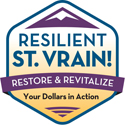 Resilient-SV_sml-web-badge