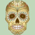 Library Plans Celebrations in Honor of the Day of the Dead/Fiesta de los Muertos