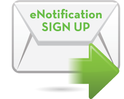e-notification-icon