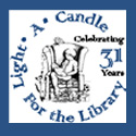 Library Hosts 31st Annual