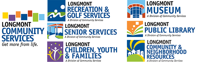 community-services-logos