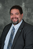 Longmont Council Member Gabe Santos Elected to National League of Cities HELO Board of Directors