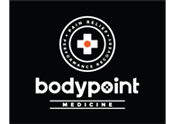 BodyPoint black logo Resized_edited-4