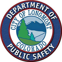 Dept-Public-Safety-FB-Blue_200smaller