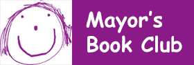 Mayor's Book Club, free books