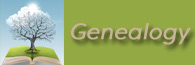 Use all of our great online resources to conduct genealogy and history research.