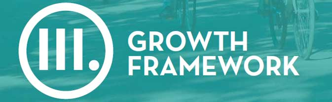 growth_framework