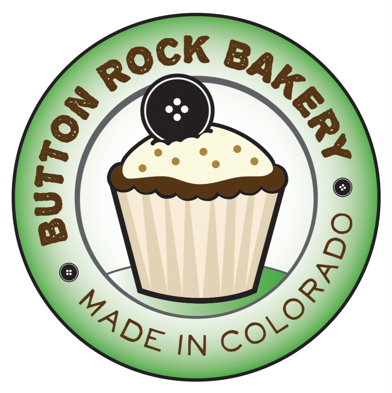 Button-Rock-Bakery