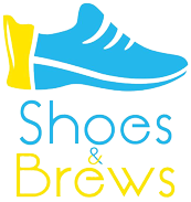 Shoes-&-Brews