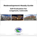 Pages-from-redevelopment-ready-guide-self---evaluation_final