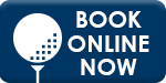 golf longmont book online button